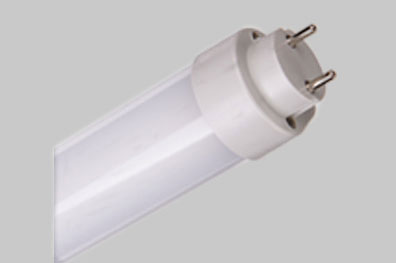 <center>LED Röhren